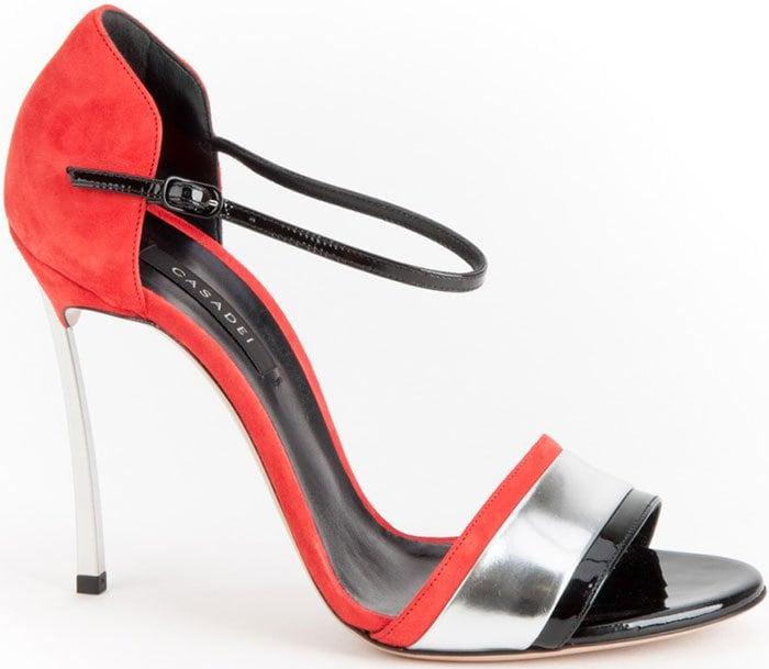 Casadei-Tiffany-Sandals