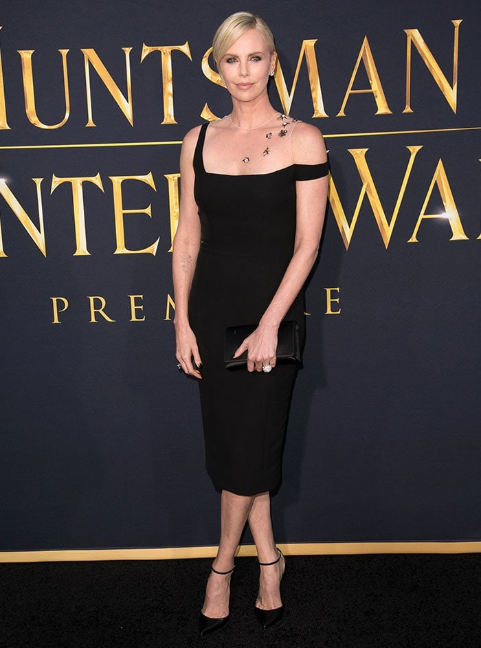 Charlize-Theron-The-Huntsman-Winters-War-Hollywood-Premiere