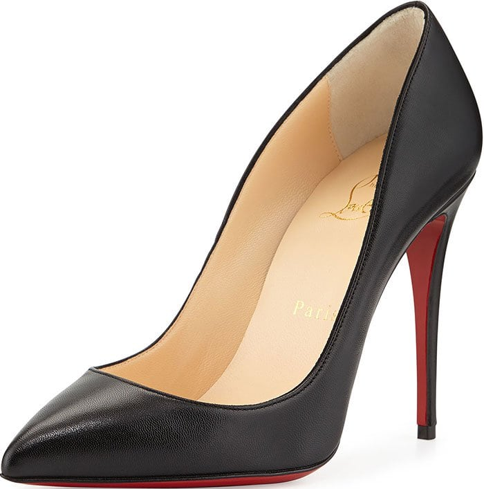 Christian-Louboutin-Pigalle-Follies-Pumps
