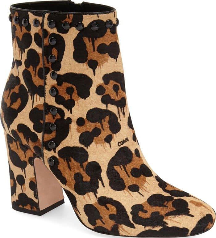 Coach-Felicia-Studded-Boot