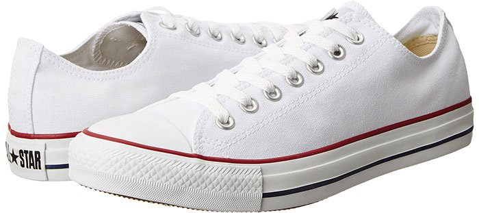 Converse-Chuck-Taylor-All-Star-Sneakers