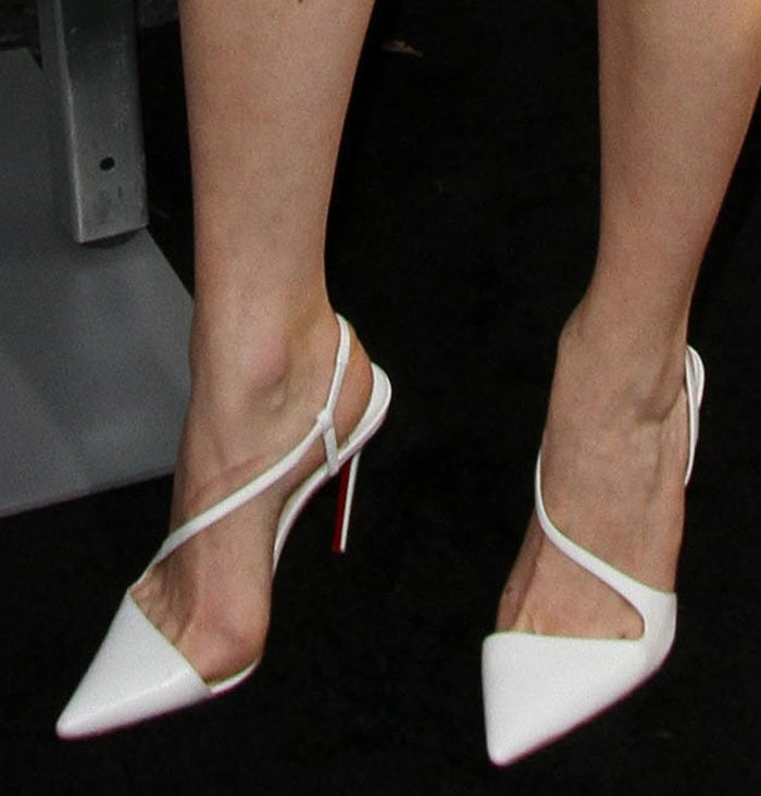 Emmy-Rossum-Christian-Louboutin-June-Pumps