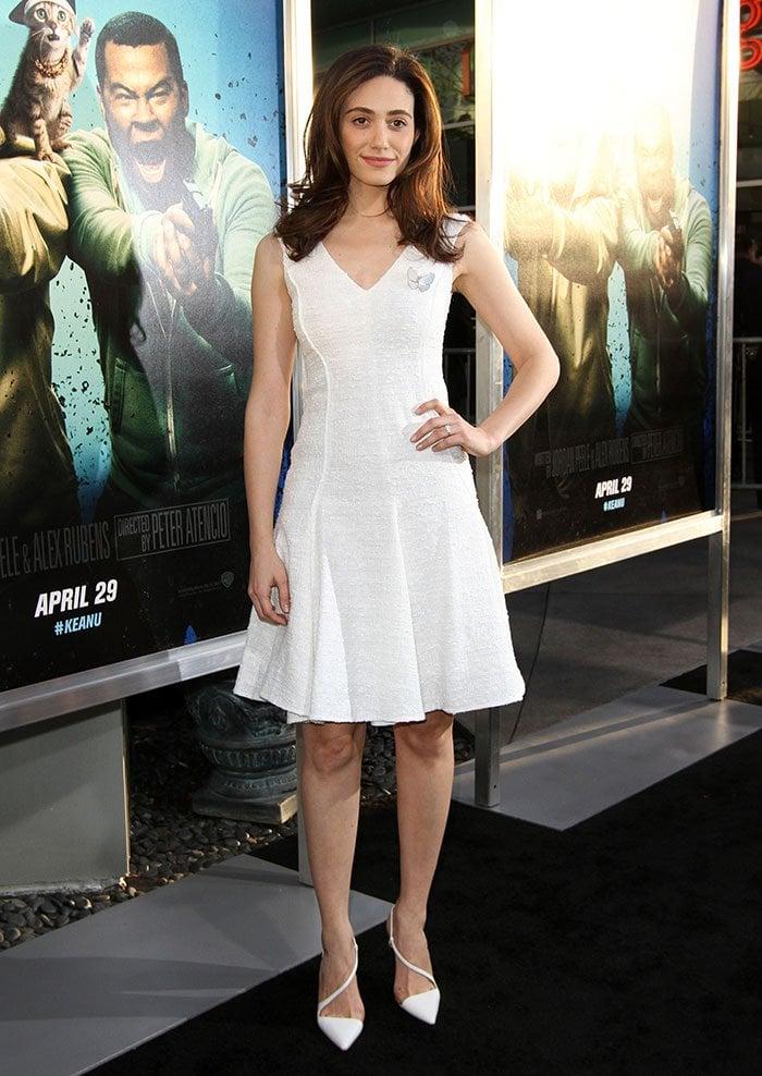 Emmy-Rossum-Los-Angeles-premiere-of-Keanu