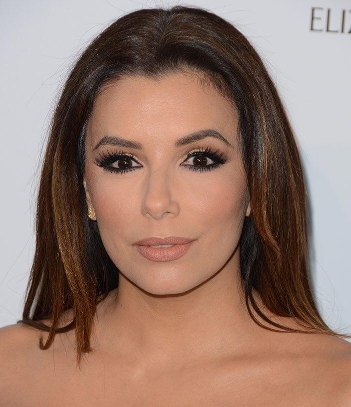 Eva-Longoria-hair-makeup