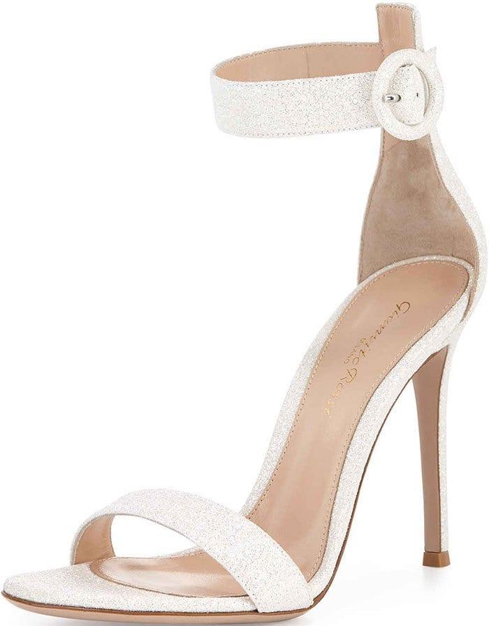 Gianvito-Rossi-Portofino-Glitter-Sandals