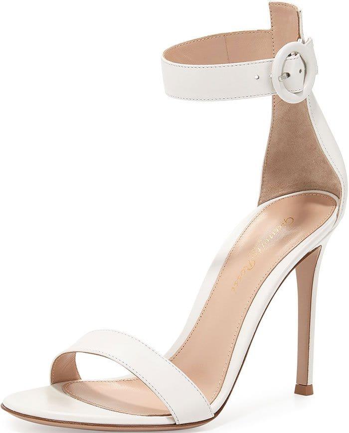 Gianvito-Rossi-Portofino-Leather-Ankle-Wrap-Sandals