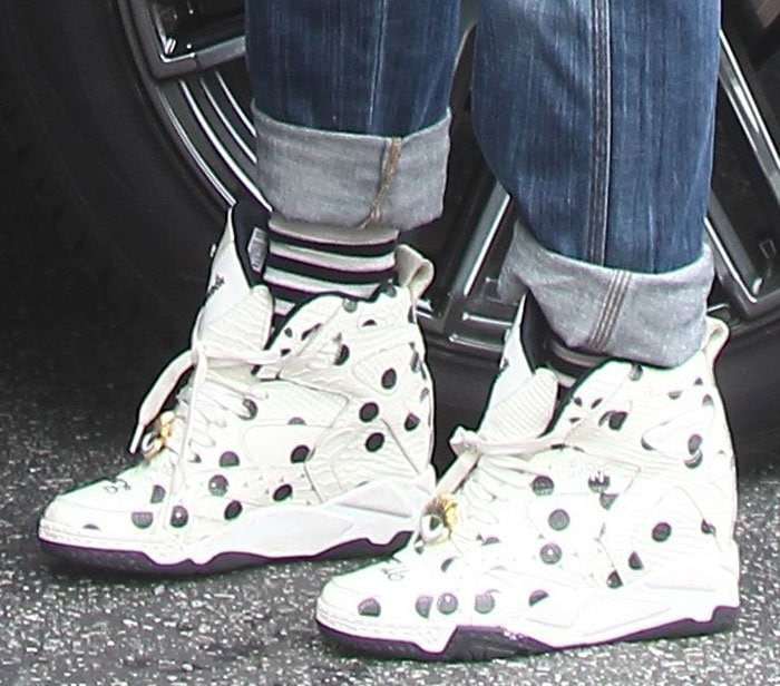 Gwen-Stefani-Melody-Ehsani-x-Reebok-Polka-Dot-Sneakers