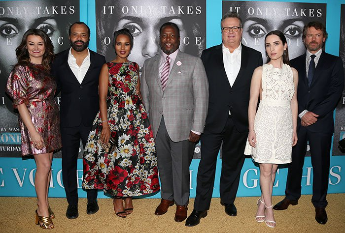 HBO-Confirmation-premiere-Paramount-Theater
