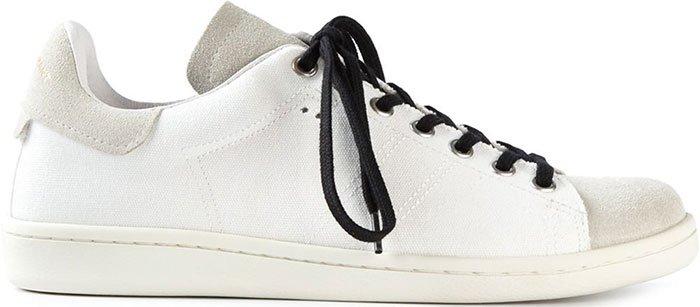 Isabel-Marant-Bart-Sneakers-Ecru
