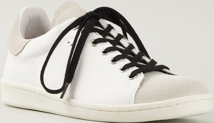 Isabel-Marant-Bart-Sneakers-in-ecru