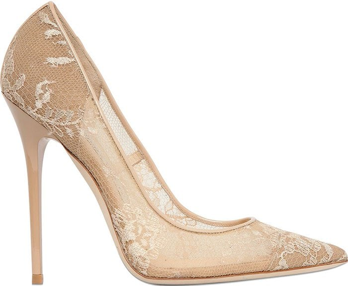 Jimmy-Choo-Anouk-Lace-Pumps
