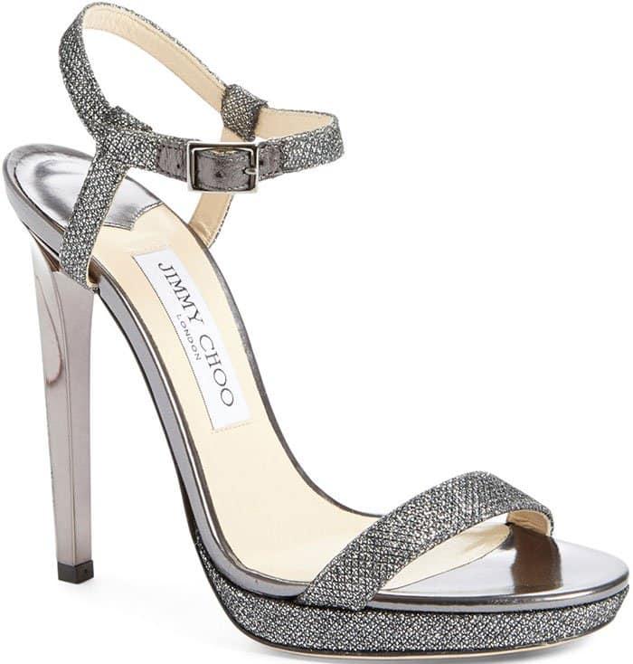 Jimmy-Choo-Claudette-Ankle-Strap-Platform-Sandals
