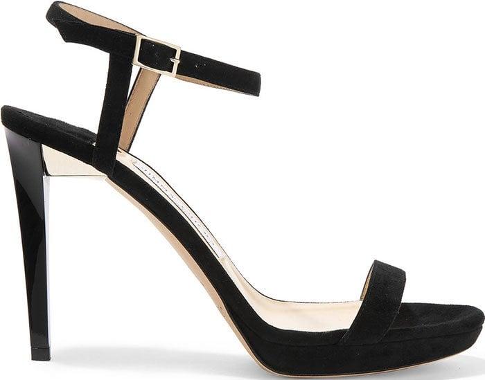 Jimmy-Choo-Claudette-suede-platform-sandals