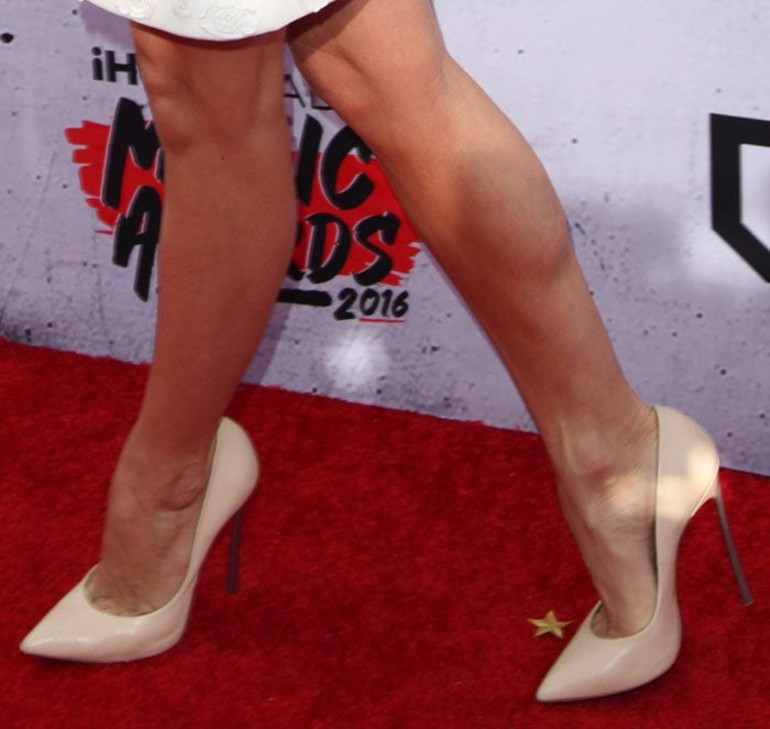 Julianne-Hough-Casadei-Blade-Pumps