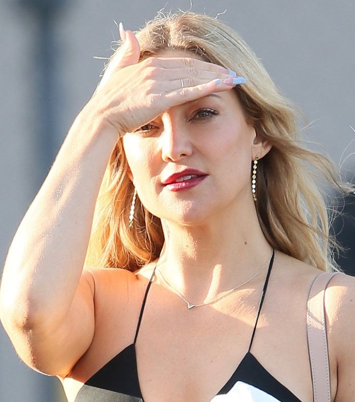Kate-Hudson-hair-makeup