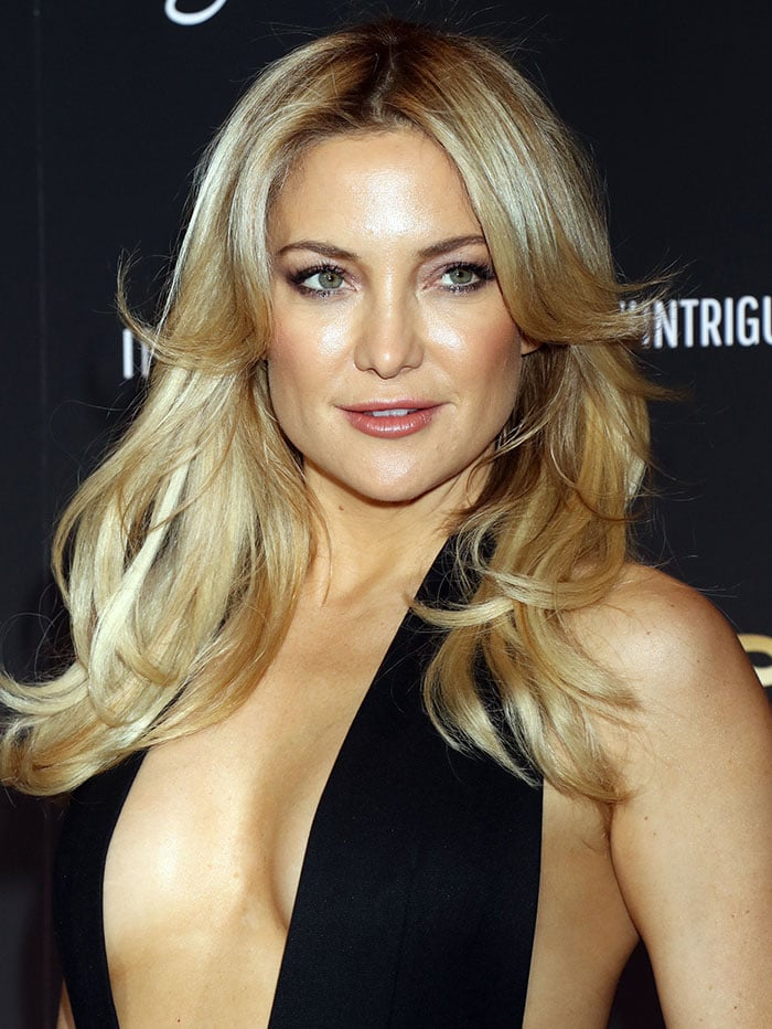 Kate-Hudson-sultry-hair-makeup