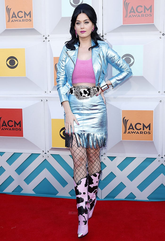 Katy-Perry-51st-Academy-of-Country-Music-Awards