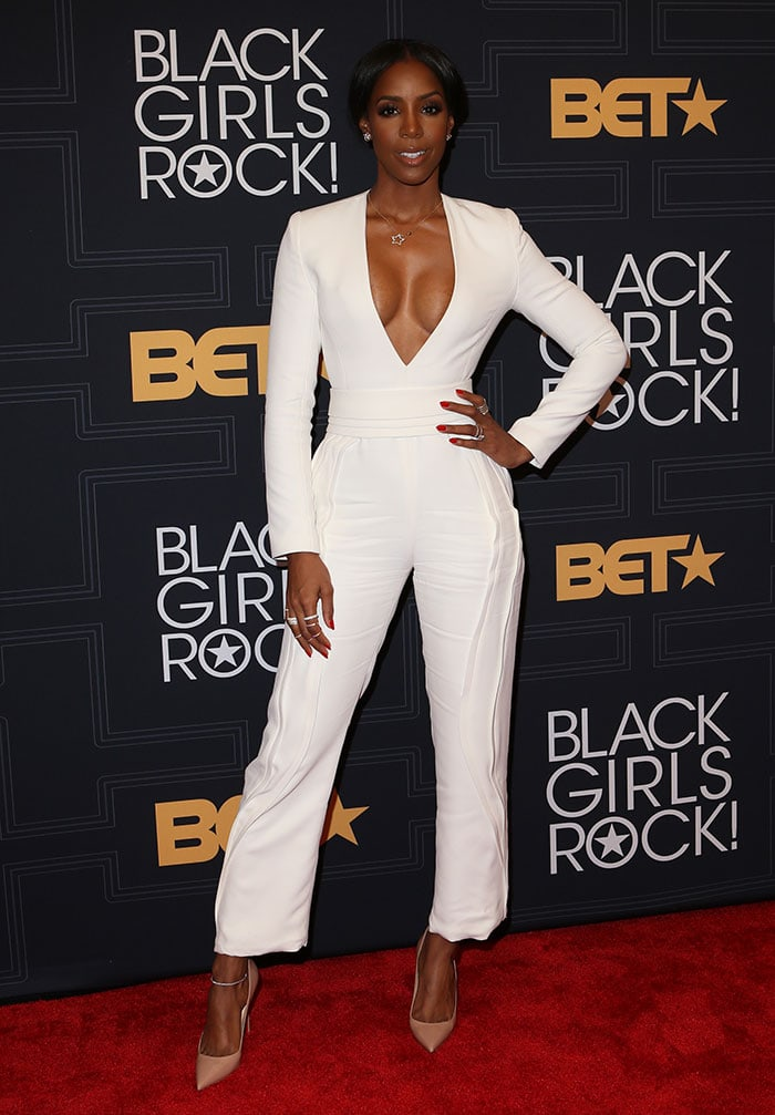 Kelly-Rowland-BET-Black-Girls-Rock