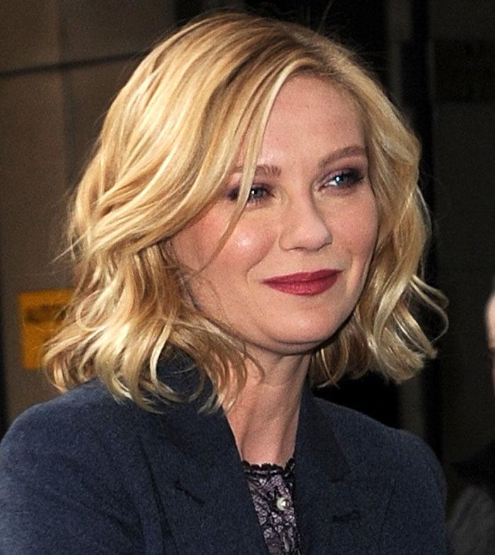 Kirsten-Dunst-hair-makeup
