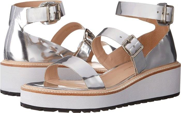 Loeffler-Randall-Pia-Silver-sandals