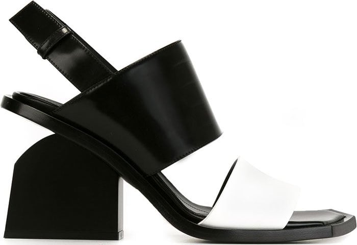Marni-Block-Heel-Sandals