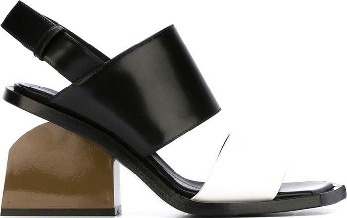 Marni-Chunky-Heel-Sandals