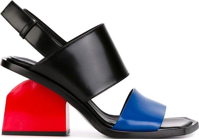 Marni-Colorblock-Sandals
