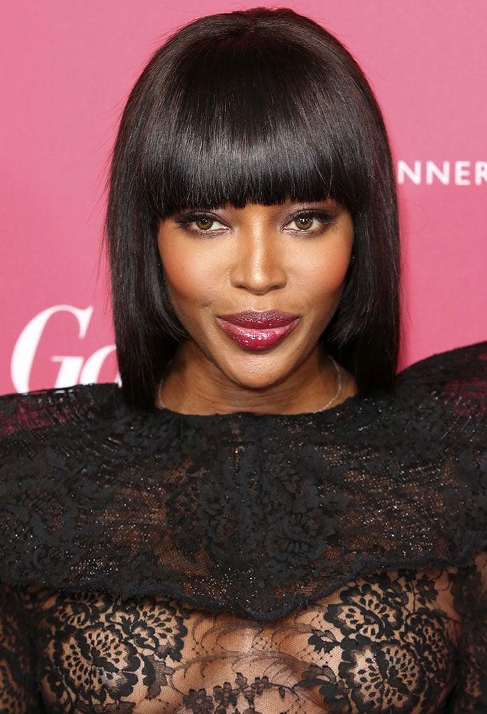 Naomi-Campbell-hair-makeup