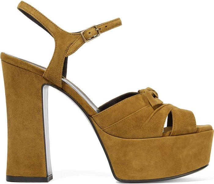 Saint-Laurent-Candy-Suede-Platform-sandals-tan