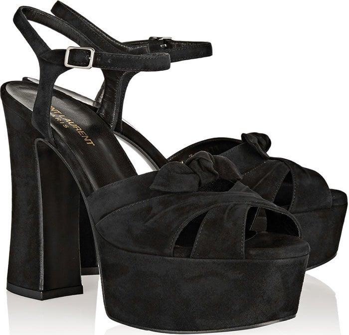 Saint-Laurent-Candy-Suede-Platform-sandals