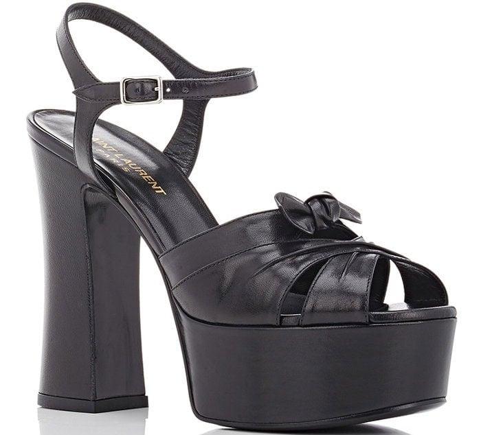 Saint-Laurent-Leather-Candy-Platform-Sandals
