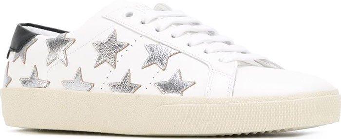 Saint-Laurent-Signature-California-Sneakers
