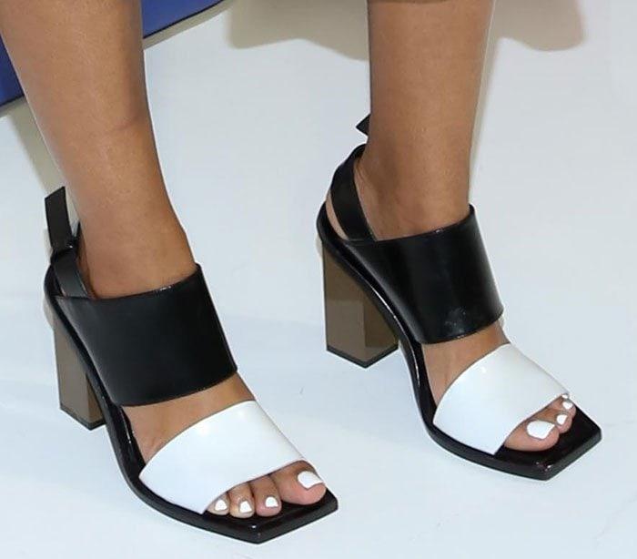 Solange-Knowles-Marni-Block-Heel-Sandals