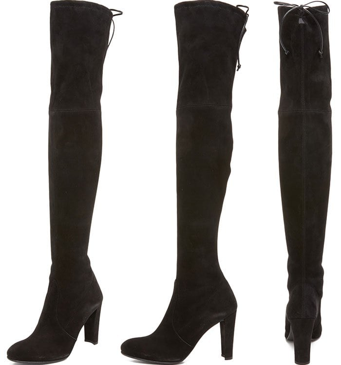 Stuart-Weitzman-Highland-Over-the-Knee-Boots-Black
