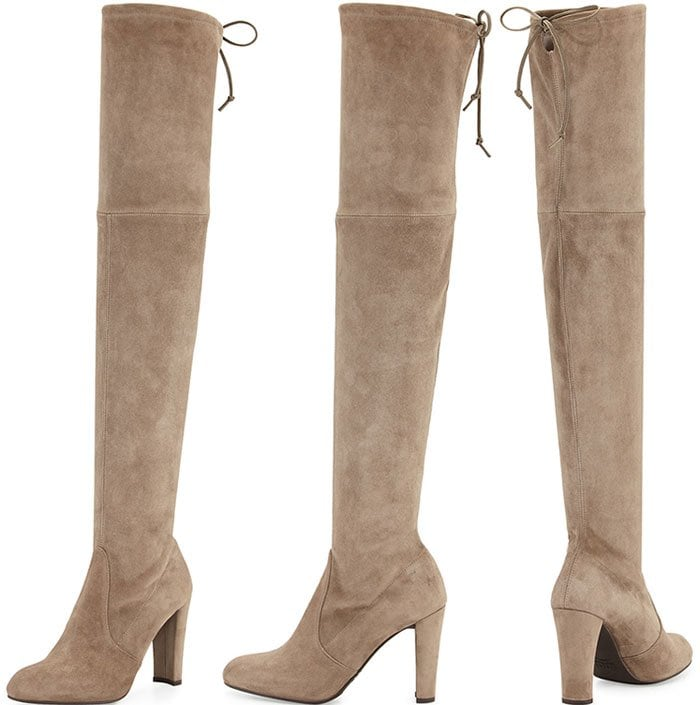 Stuart-Weitzman-Highland-Over-the-Knee-Boots