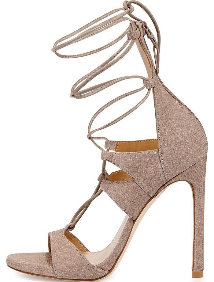 Stuart-Weitzman-Leg-Wrap-Lace-Up-Sandals-Fawn