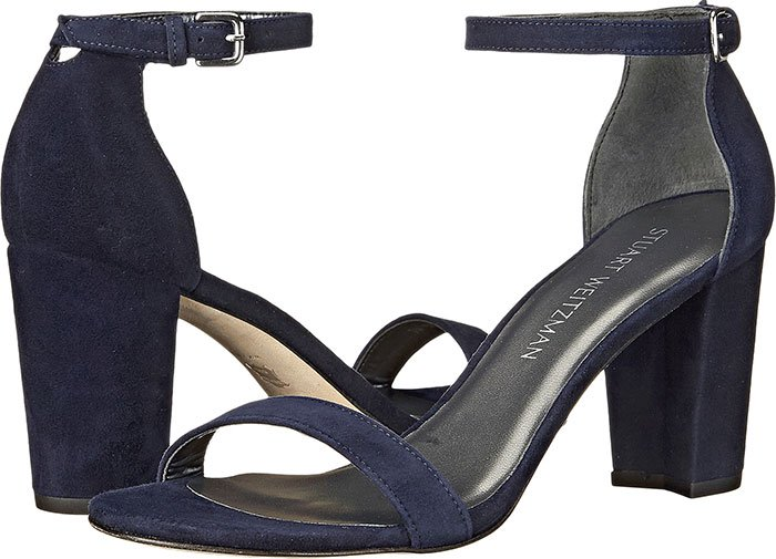 Stuart-Weitzman-NearlyNude-Blue-Suede-Sandals