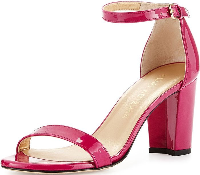 Stuart-Weitzman-NearlyNude-Pink-Patent-Sandals