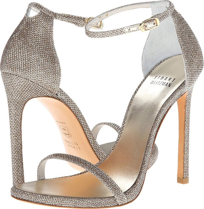 Stuart-Weitzman-Nudist-Sandals-Platinum