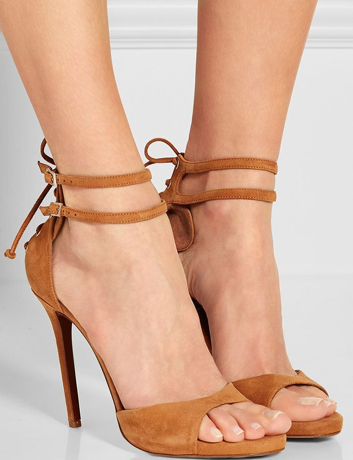 Tabitha-Simmons-Viva-suede-sandals-1