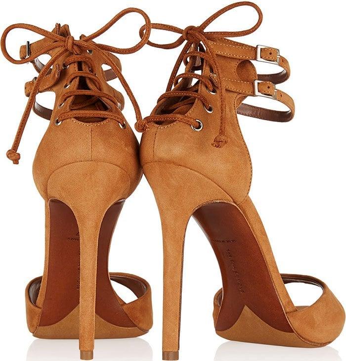 Tabitha-Simmons-Viva-suede-sandals-2