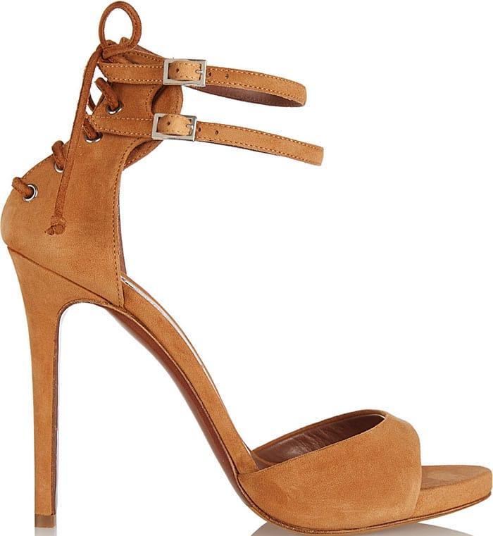 Tabitha-Simmons-Viva-suede-sandals