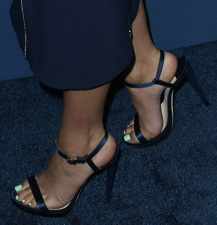 Zendaya-Jimmy-Choo-Claudette-Sandals