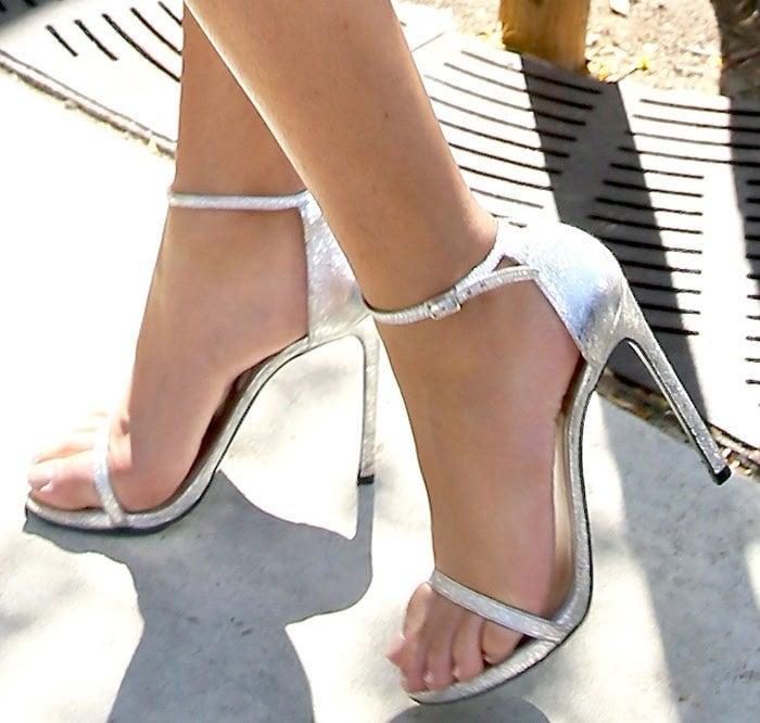 Zendaya-Stuart-Weitzman-sandals