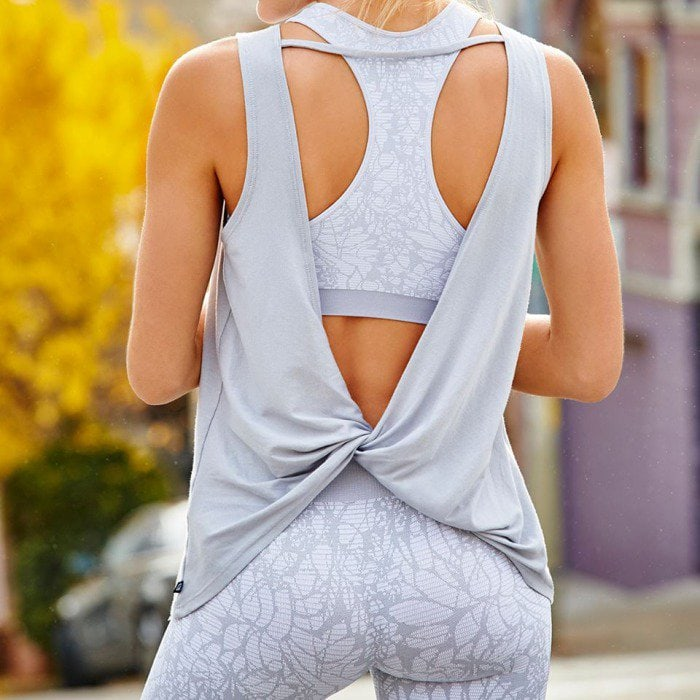 Popular workout clothing from Kate Hudson's Fabletics
