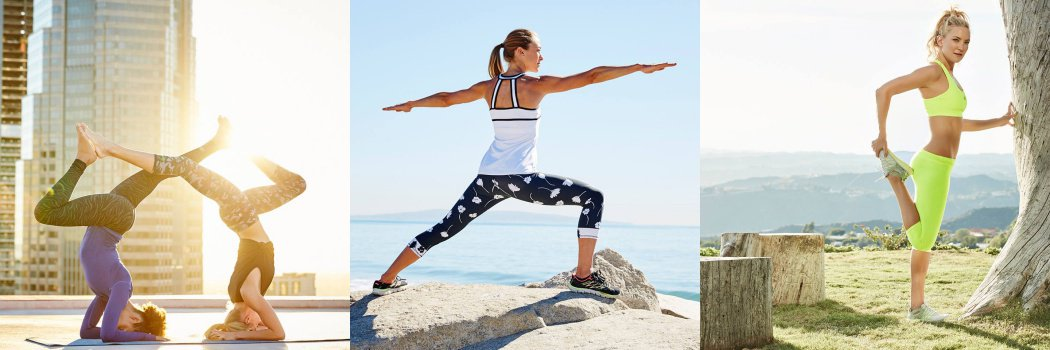 What you need to know about Fabletics