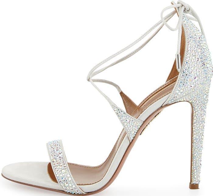 Aquazzura-Linda-Crystal-Embellished-Sandals