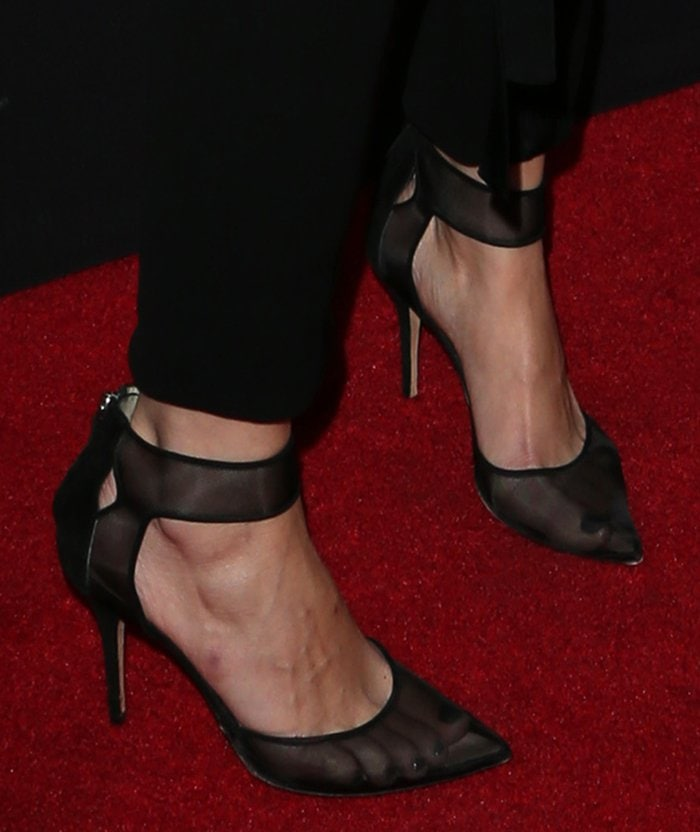 Camilla-Belle-Monique-Lhuillier-see-through-mesh-pumps