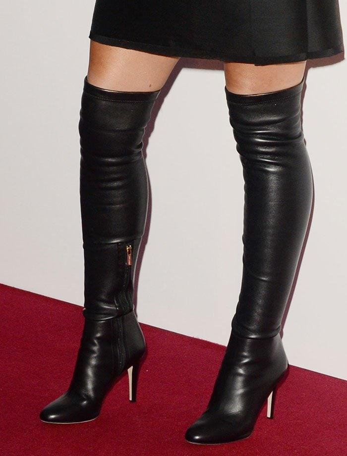 Cheryl-Cole-Jimmy-Choo-Toni-Thigh-High-Boots