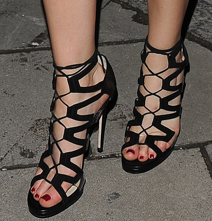 Jennifer-Lawrence-Jimmy-Choo-Dani-sandals